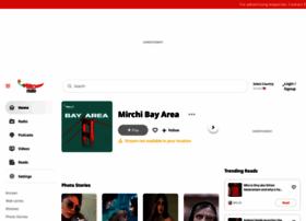 mirchione.com