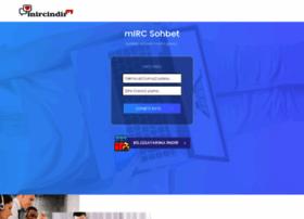 mircindir.org