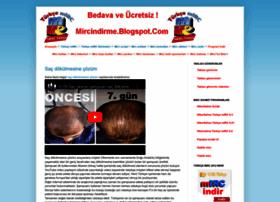 mircindirme.blogspot.com