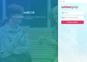 mirctr.net