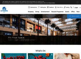 mirdifcitycentre.com