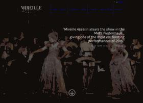 mireilleasselin.com