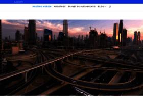 mireteweb.com