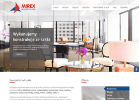 mirex.slupsk.pl