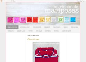 mirincondemariposas.blogspot.com.es