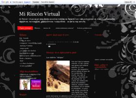 mirinconvirtual09.blogspot.com