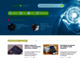 mirinfo.ru