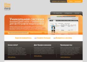 mirio.ru