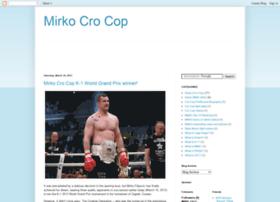 mirko-cro-cop.blogspot.nl