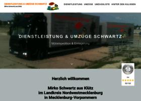 mirko-schwartz.de