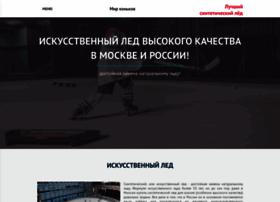 mirkonkov.ru