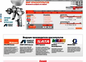 mirkraskopultov.ru