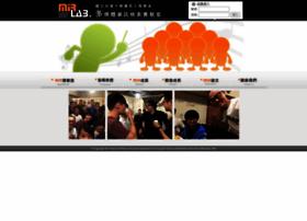 mirlab.org