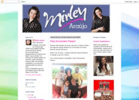 mirleyaraujo.blogspot.com.br