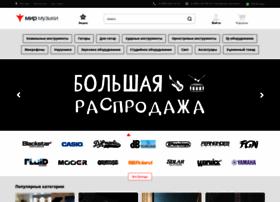 mirm.ru