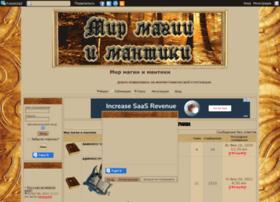 mirmagiimantiki.com