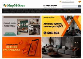 mirmebely.ru