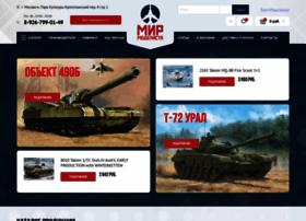 mirmodelista.ru