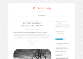 mirnarizka.wordpress.com