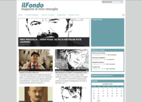 mirorenzaglia.org