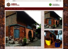 mirorgallery.net