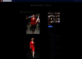 miroslavastyle.blogspot.com