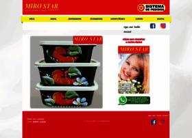 mirostar.com.br