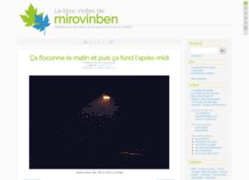 mirovinben.com