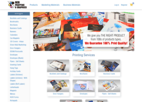 mirprint.com