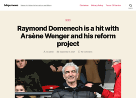 mirpurnews.co