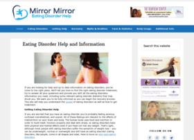 mirror-mirror.com