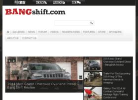 mirror.bangshift.com