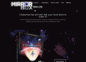 mirrorboxgames.com