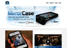 mirrorcase.com