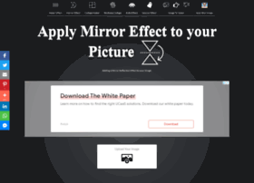 mirroreffect.net