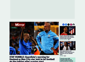 mirrorfootball.co.uk