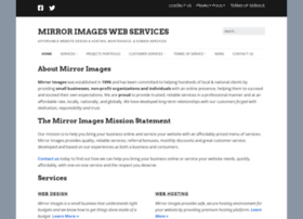 mirrorimages.net
