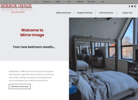 mirrorimageuk.co.uk