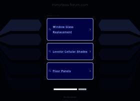 mirrorless-forum.com