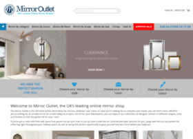 mirroroutlet.co.uk