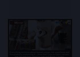 mirrorreaderoffers.co.uk