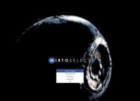 mirtoselect.info