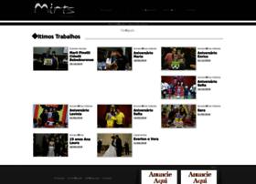 mirts.com.br