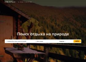 mirturbaz.ru