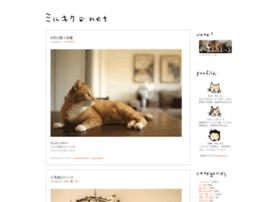 mirukiku.net