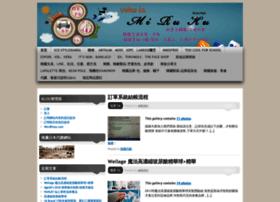 mirukuno1.com