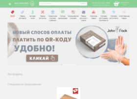 mirupakovki.com