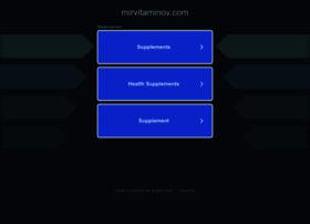 mirvitaminov.com