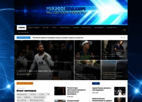 mirzodiaka.com