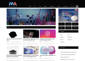 mis-asia.com
